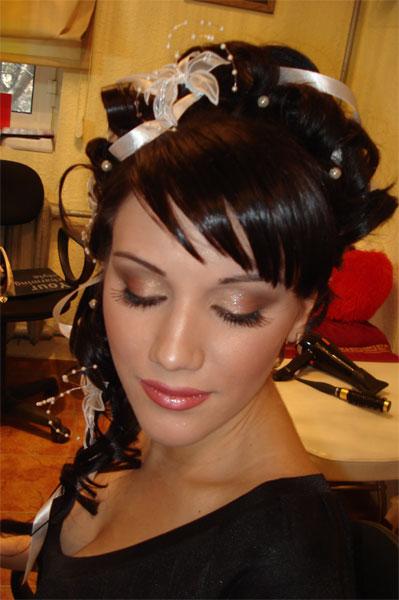 svadby.uz_polina_makeup_5 (399x600, 49Kb)