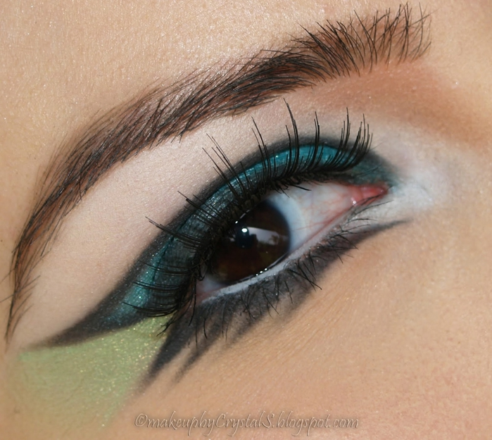 cheshire-makeup-TBI_1 (700x625, 292Kb)