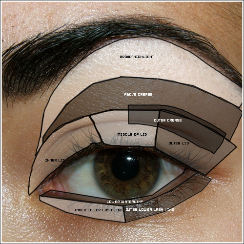 how-to-apply-eye-makeup (500x500, 124Kb)