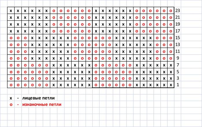 Безымянный-1 (700x440, 263Kb)