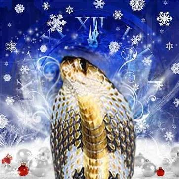 гороскоп змеи (362x361, 137Kb)