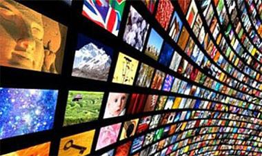 tv (380x226, 140Kb)