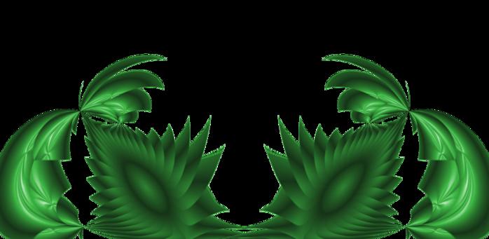 клипарт2 (700x341, 180Kb)