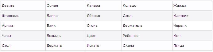 Безымянный112 (694x169, 14Kb)