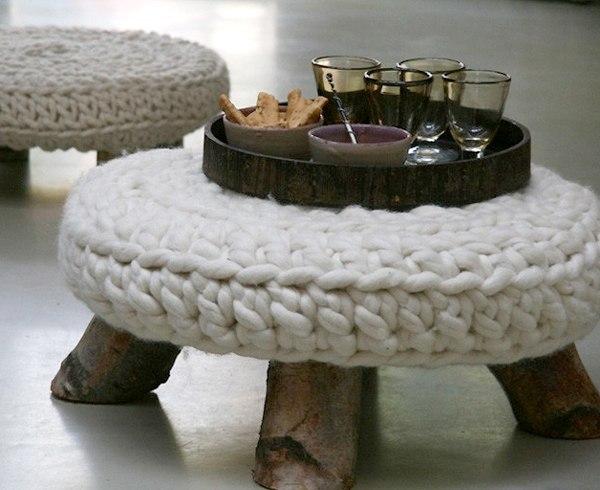 стол (600x490, 55Kb)