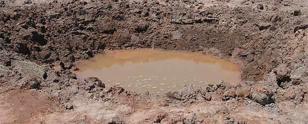 Crater_metros_causado_meteorito_Peru (620x250, 37Kb)
