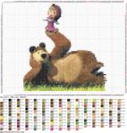 Превью PatternsForYou.com-966257 (665x700, 486Kb)
