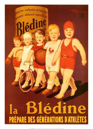 bledine (323x450, 42Kb)