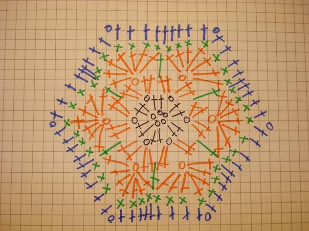 tayra-2012-06-12_224003 (632x472, 167Kb)
