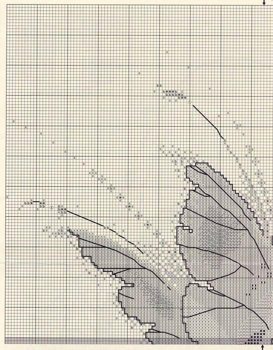 shema-11 (545x700, 104Kb)