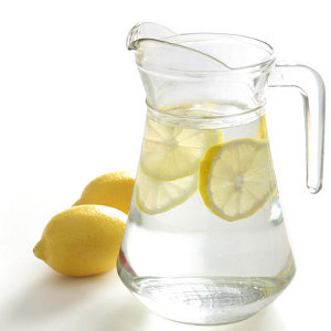 вода (300x300, 13Kb)
