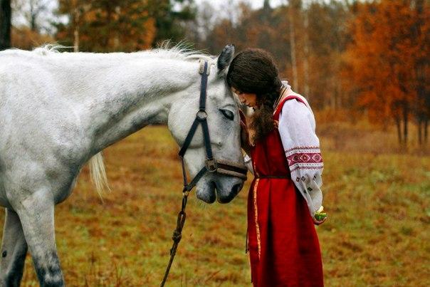 русская девушка,девушки,женская красота (604x403, 56Kb)