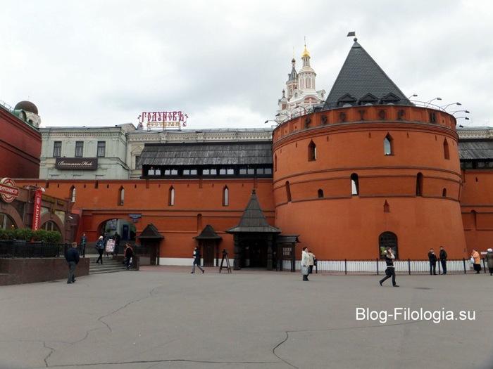 Площадь революции в Москве: новый облик/3241858_revoo2 (700x525, 88Kb)