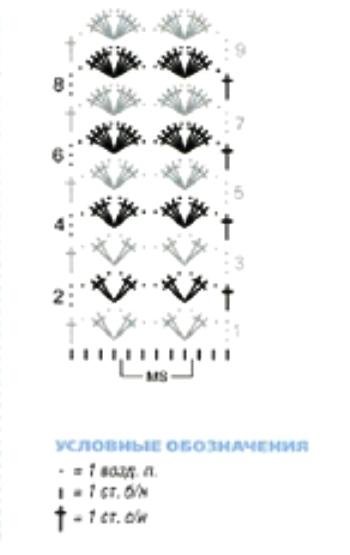 001d (350x555, 54Kb)