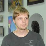 Егоров (150x150, 21Kb)