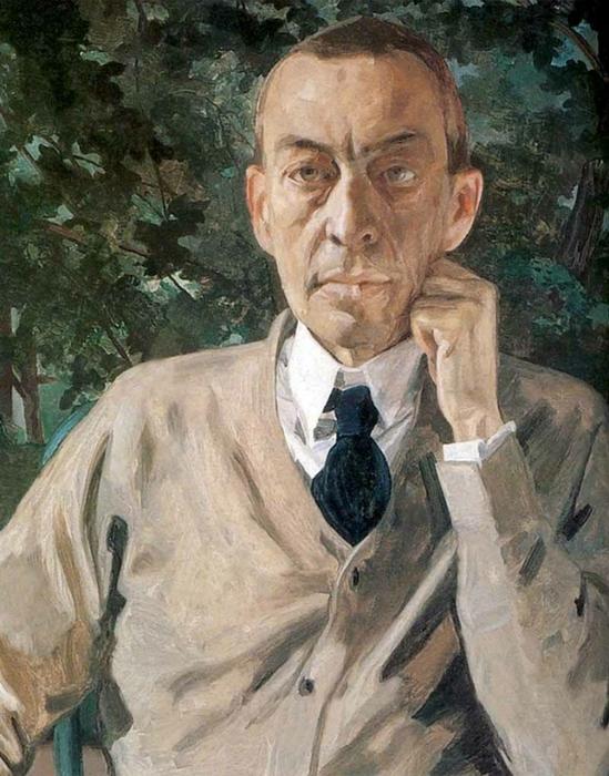 61«Портрет композитора С.В.Рахманинова» (549x700, 292Kb)
