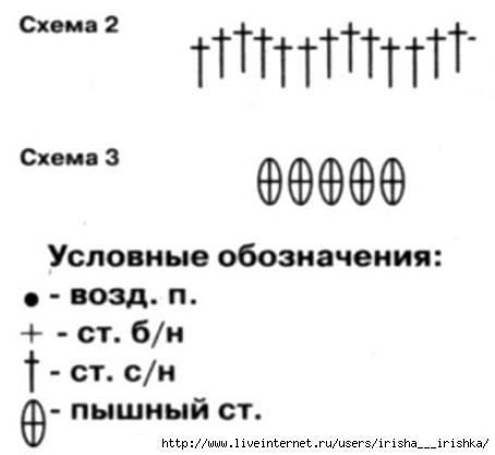 4979214_Shemy23iuslovnyeoboznacheniya (454x418, 46Kb)