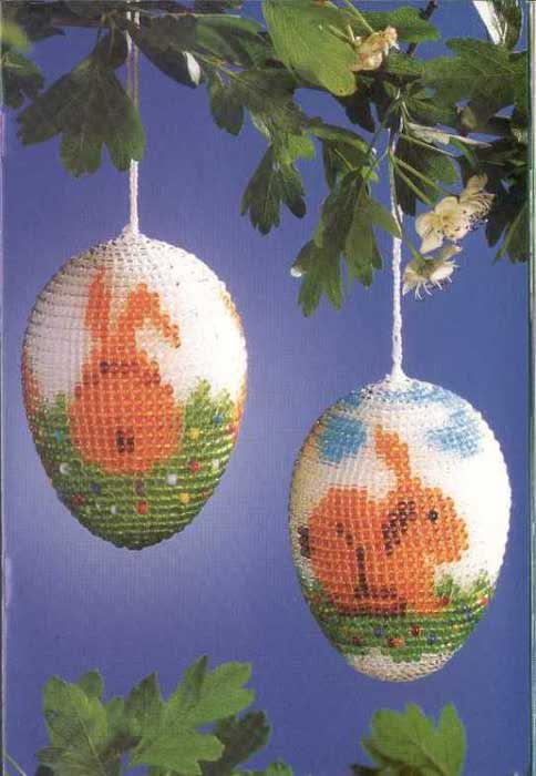 яйцо кролик (484x700, 35Kb)