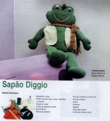 sapo de feltro Diggio1-793690 (362x400, 31Kb)