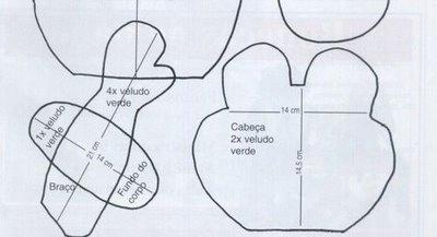 sapo de feltro Diggio2-799375 (400x217, 16Kb)