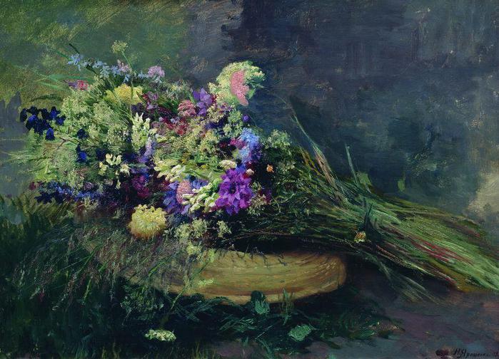 полевые цветочки (700x504, 74Kb)