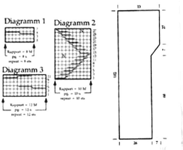 4b6319efb3ce (600x493, 32Kb)