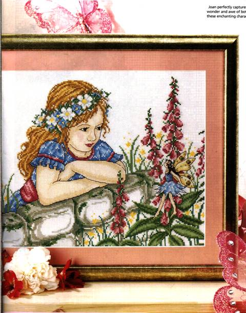 Cross stitch gold  91 (12) (480x611, 66Kb)