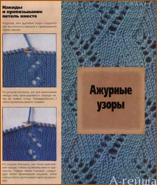 2012-11-05_082711 (521x613, 143Kb)