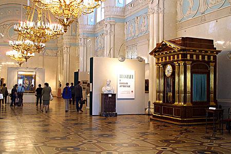 hm12_2_7_0_0_big  Большие часы в Александровском зале Зимнего дворца (450x300, 80Kb)