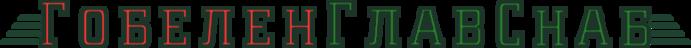 logo (700x48, 15Kb)