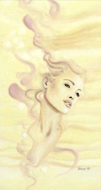 3937664_Anima_McKertcher__Breath_of_Light (344x646, 37Kb)