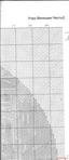 Превью 93 (302x700, 148Kb)