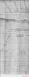Превью 130 (270x700, 160Kb)