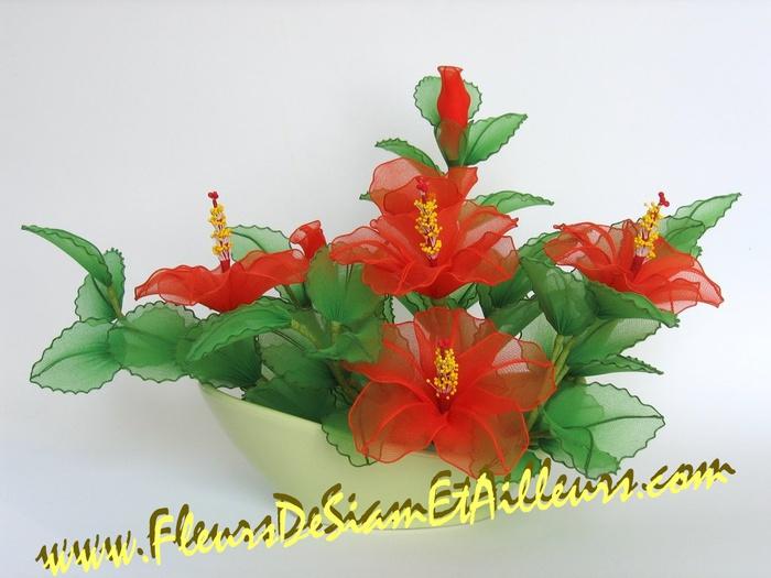 fleur_27 (700x525, 106Kb)