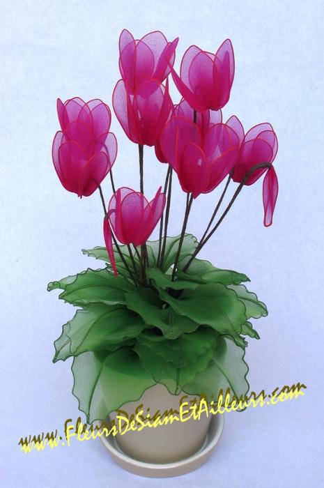 fleur_149 (465x700, 348Kb)