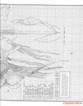 Превью 172 (392x500, 75Kb)