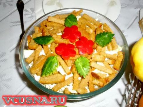 salat-obaldennyj-recept (490x368, 75Kb)