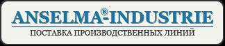 logo (324x66, 8Kb)