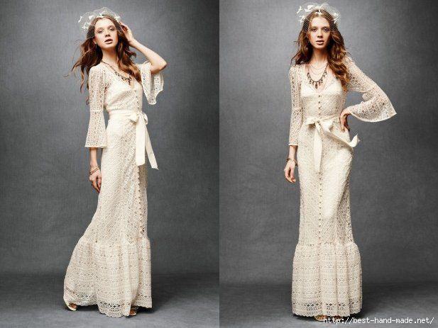 anthropologies-new-bridal-line-bhldn-230211-13-310x4661 (617x463, 136Kb)