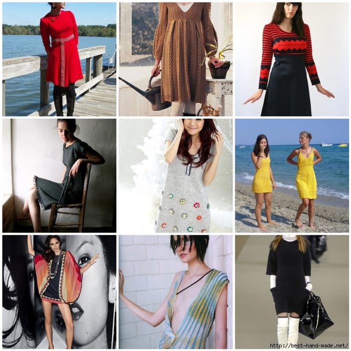 dresses (700x700, 373Kb)