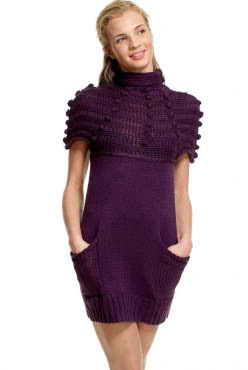 knitted_ dresses-10 (248x370, 9Kb)
