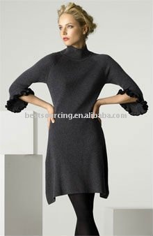 lady_cashmere_knitwear_12gg_knitted_dress_mock (220x338, 15Kb)
