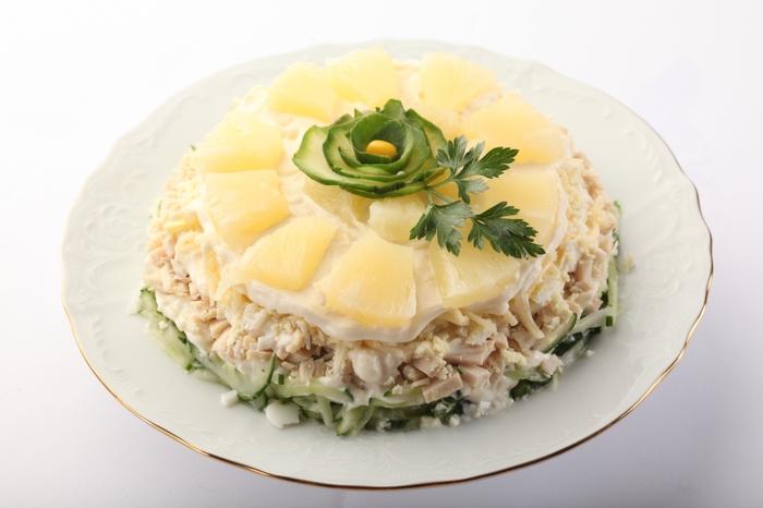 salat+eda+10985533764 (700x466, 175Kb)