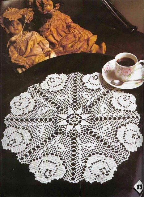 #24 Magic Crochet Mar,1983 (25) (466x640, 94Kb)