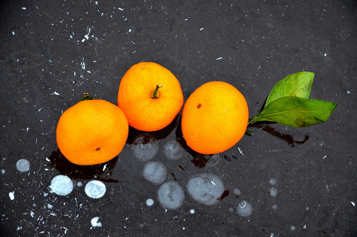 фрукты3 (700x463, 125Kb)
