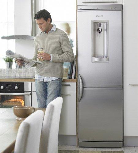 1282056926_beer-tap-refrigerator (450x497, 35Kb)
