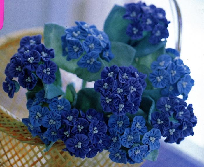 IMG_0008 JPG kukkia Kork 900 pix (700x574, 328Kb)