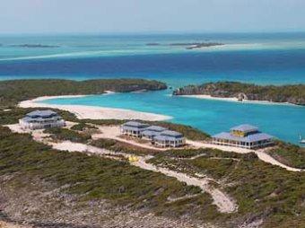 10 самых дорогих частных островов (340x254, 21Kb)
