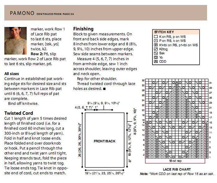 Pamono3 (699x590, 127Kb)