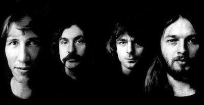 Pink Floyd 1 (400x206, 12Kb)